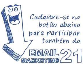 mailme em21 v002 HOME  (O que é Email Marketing?)